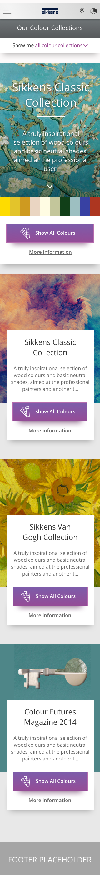 01_AkzoNobel-Painters-Mobile-Collections-overview