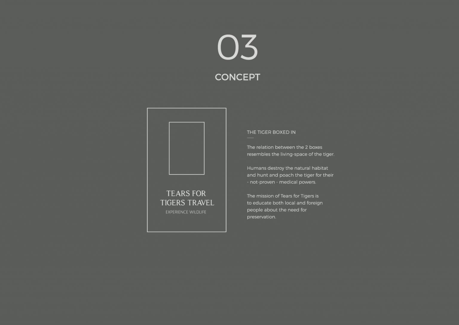 p03_BRANDBOOK-ILLUSTRATOR_FINAL_FLATTENED_03-Concept-1536x1086