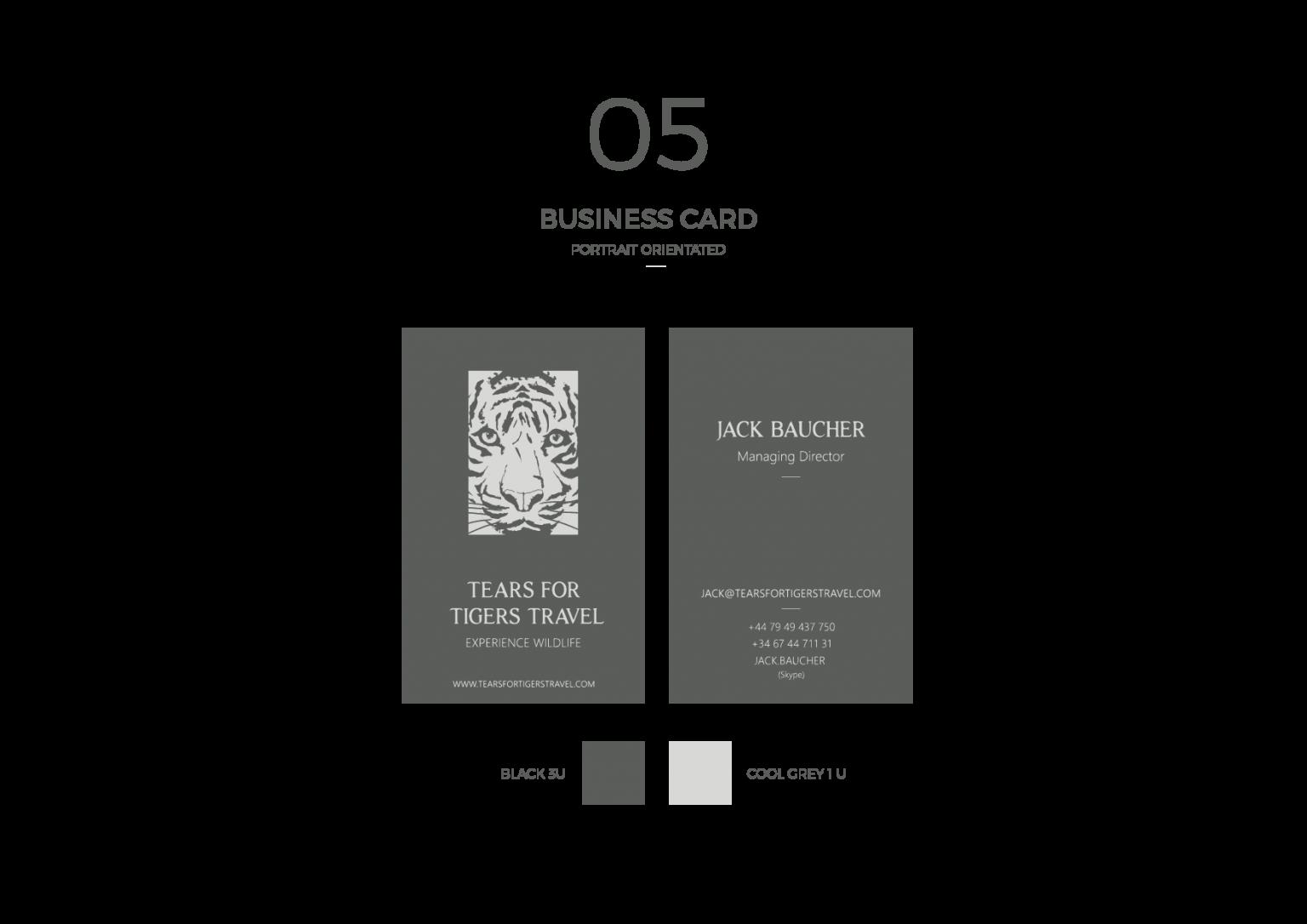 p06_BRANDBOOK-ILLUSTRATOR_FINAL_FLATTENED_05-BUSINESS-CARD-1536x1086