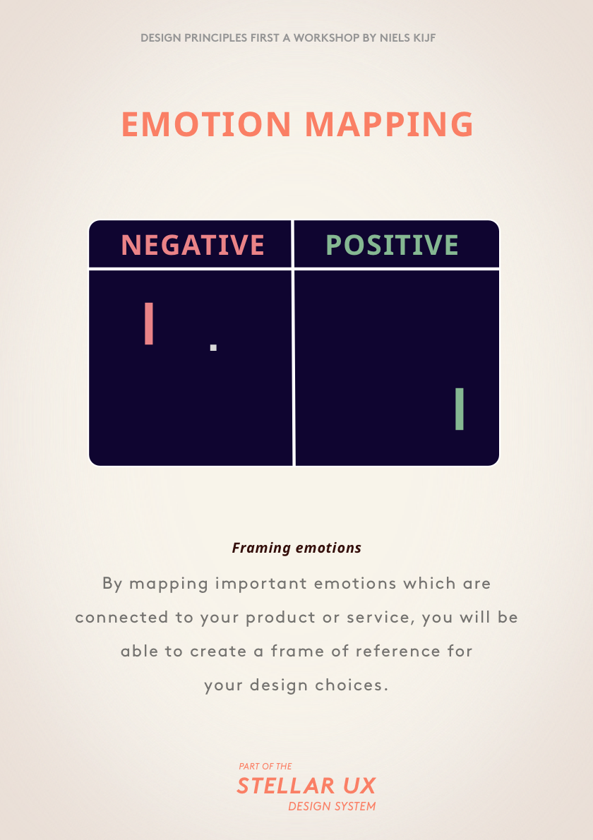 04-workshop-design-principles-first-emotion-mapping
