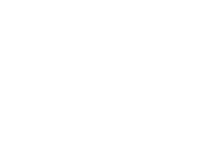 Niels Kijf - Independent UX Director