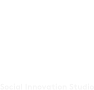 Niels Kijf - Social Innovation Studio