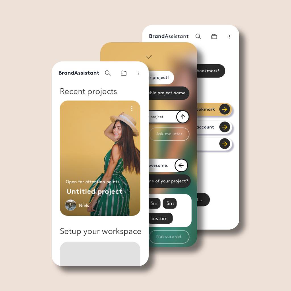 conversational-apps